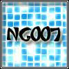 ng007