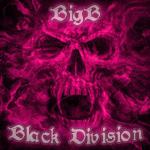 -BigB-