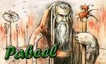Pabeel