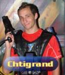 chtigrand