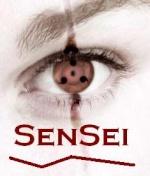 SenSei27