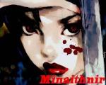 Minaithnir