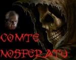 Comte Nosferatu