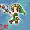 Linkdezelda