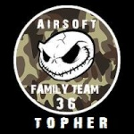 topher36