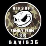 david36