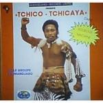 Tchico