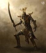 le Roi Phar