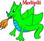 merlipili