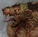 Morlock l'ogre-skaven