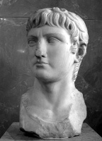 Germanicus