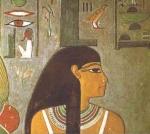 ahhotep