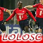 lolosc