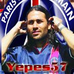 yepes57