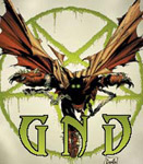 gng_nation