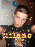 milano71