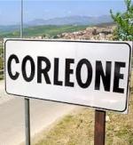 milo_corleone