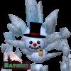 Ratchet Ranger