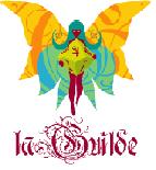 LaGuilde