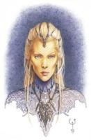 Eafindiel Elessedil