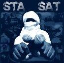 STA.SaT