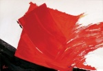 Canaille le Rouge