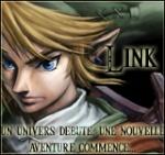 link-13