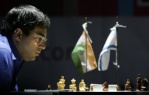 Anand59