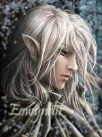 Eowyndil