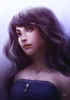 Alice de Grisambre