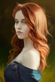 Aymilie