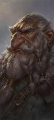 Yggdar Frappe-Rune