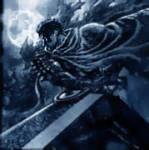 Shosuro Storm