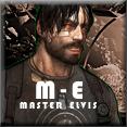 master-elvis