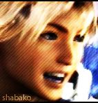 Shabako