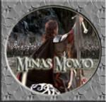 Minas Momo