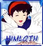 Nimloth