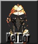 Kel Dor