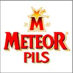 AO Pils