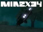 M1A2X34