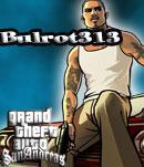 bulrot313