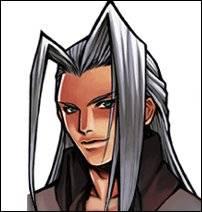 Sephiroth72
