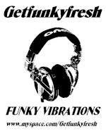Getfunkyfresh