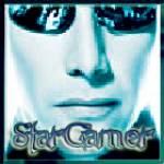 StarGamer