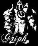 Griph
