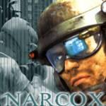 NarCox