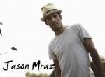Mrassion