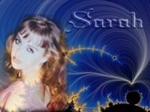 sarah201