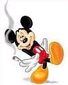 un petit mot Disney20