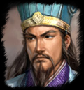 Zhuge_Liang
